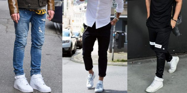 fashion in the spring-summer of 2019