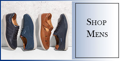 StepShoes | Online Shoe Store | Womens